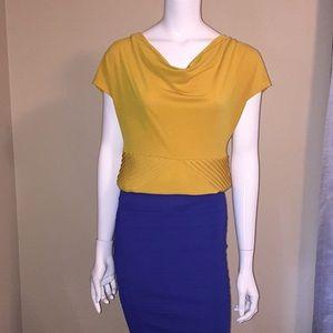 Catherine Malandrino, Women blouse size S